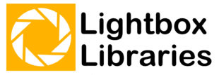 Lightbox Libraries