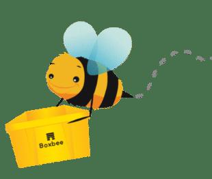 Boxbee