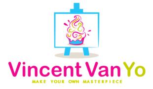 Vincent Van Yo